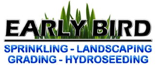 Early Bird Landscaping